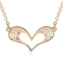 necklace 10215