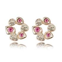 earring05-5773
