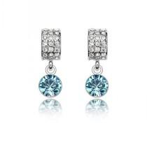 earring 06-2247