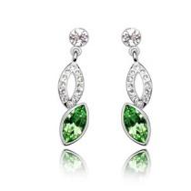 earring04-5525