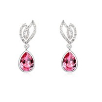 earring13779