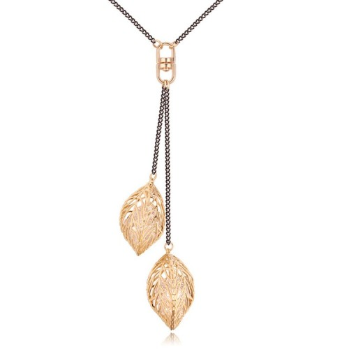 necklace 22498