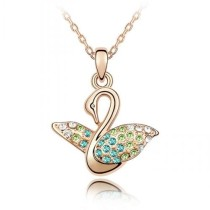 necklace 1182606