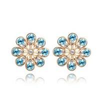 earring 10565