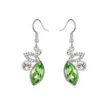 earring 9283