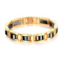 bracelet 0618751a
