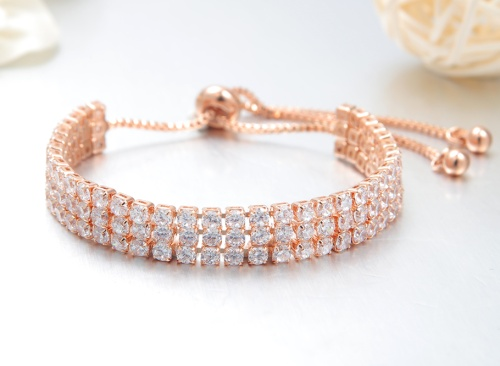 bracelet 0618540a