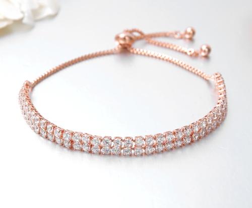 bracelet 0618532a