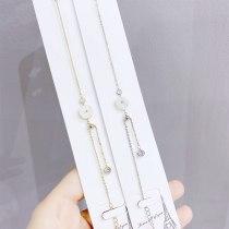 New Fresh Little Daisy Bracelet Women's Korean-Style Fashion All-Match SUNFLOWER-Shaped Jewelry