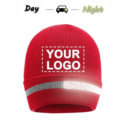 Custom winter hats - Design your own winter hat