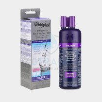 Whirlpool  Refrigerator Filter 1pack