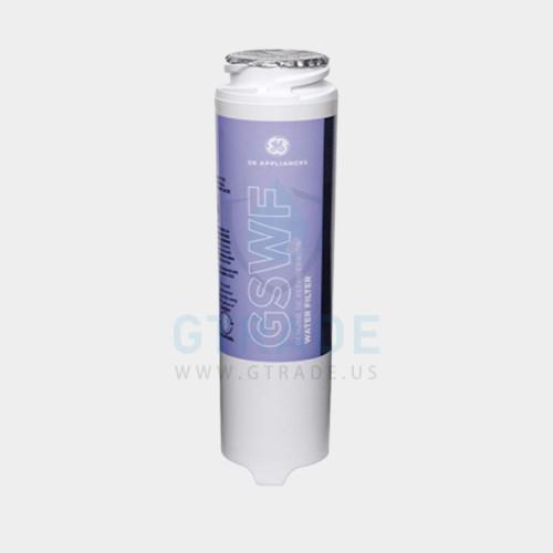 GE GSWFscreen printing  Refrigerator Filter  1pack