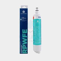GE RPWFE Refrigerator Filter  1pack