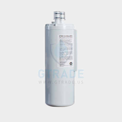Frigidaire ULTRAWF Refrigerator Filter 1pack