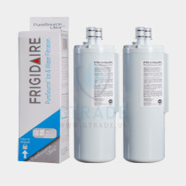 Frigidaire ULTRAWF Refrigerator Filter 2pack