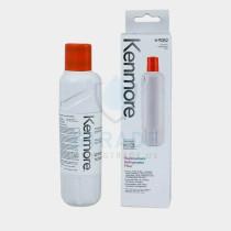 Kenmore Elite 9082 Kenmore Refrigerator Water Filter 1 Pack
