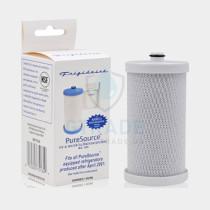 Frigidaire WF1CB Refrigerator Filter  1pack