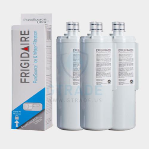 Frigidaire ULTRAWF Refrigerator Filter 3pack