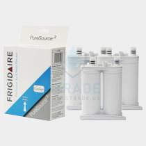Frigidaire WF2CB Refrigerator Filter  3pack
