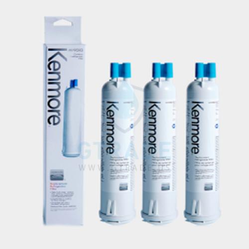 Kenmore Elite 9083 Kenmore Refrigerator Water Filter 3 Pack