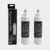 Kenmore 9490 Kenmore Refrigerator Water Filter 2Pack