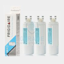 Frigidaire WF3CB Refrigerator Filter  3pack