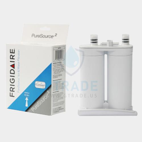 Frigidaire WF2CB Refrigerator Filter  1pack