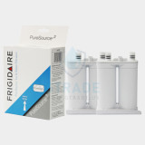 Frigidaire WF2CB Refrigerator Filter  2pack