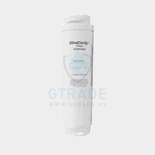 Bosch ULTRA CLARITY Refrigerator Water Filter 1 Pack