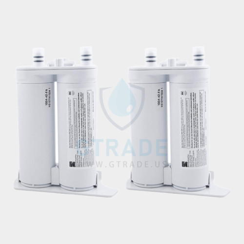 Kenmore 9911 WF2CB Refrigerator Water Filter 2 Pack
