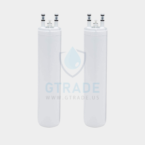 Kenmore 9999 ULTRAWF Refrigerator Water Filter 2 Pack