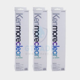 Kenmore 9990  Refrigerator Water Filter 3 Pack