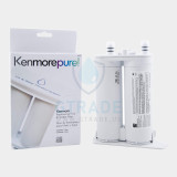 Kenmore 9911 WF2CB Refrigerator Water Filter 1 Pack