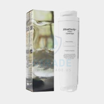 Bosch ULTRA CLARITY Refrigerator Water Filter 1 Pack