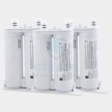 Kenmore 9911 WF2CB Refrigerator Water Filter 3 Pack