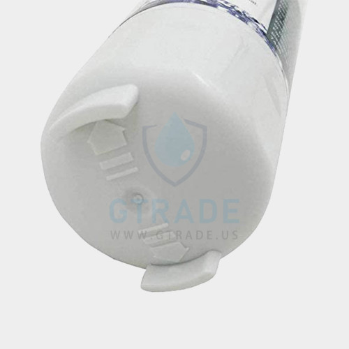 LG 700 water filter 3pack Refrigerator Water Filter