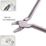 Dental Orthodontic  Invisalign Retainer Braces Clear Aligner Plier for Clear 4 models available