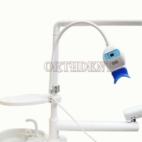 Dental LED Teeth Light Lamp Accelerator Bleaching For Dental Chair