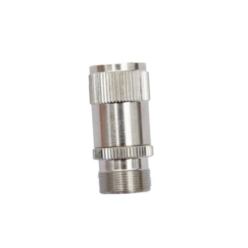 1PCS dental Handpiece Turbine Adapter Changer Coupler transform 2-hole/4-hole handpiece to 4 hole/2 hole dental tools