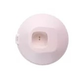 1Set Dental 10W Cesoon 1 segundo LED Luz de curado Modo de carga inalámbrico inalámbrico Blanco