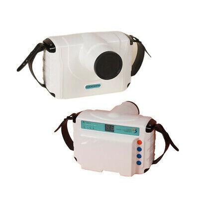Dental High-frequency X-Ray Unit BLX-9 Portable Wireless Digital X-Ray Machine