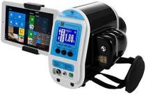 Dental Portable Digital Mobile Imaging X-Ray Image Unit Machine System  BLX-5 (10Plus)