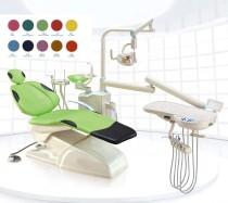Dental oral chair unit sale portable dental equipments oral therapy equipments oral chair oral care dental spare parts