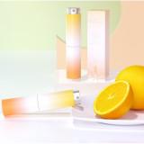 3Pcs/Set Fruity Breath Refreshing Spray PortableFreshener Oral Odor Halitosis Treatment Liquid Mouth Dental Therapy Equipments