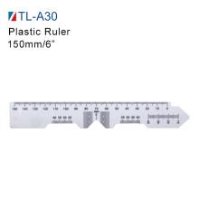 Plastic Ruler(TL-A30)