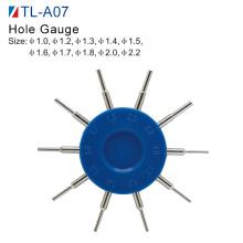 Hole Gauge(TL-A07)