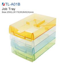 SMARTTOP Job Trays  lab Product (TL-A01B)