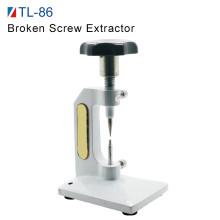 Broken Screw Extractor(TL-86)