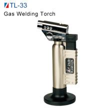 Gas Welding Torch(TL-33)