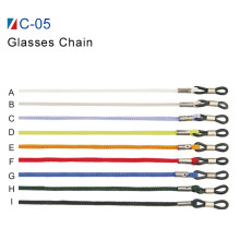 Glasses Chain(C-05)